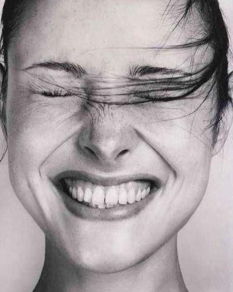 duracion tratamiento ortodoncia