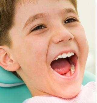 Ortodondia para niños ¿A partir de qué edad?