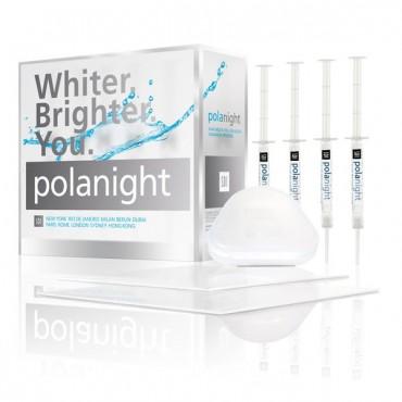 Blanqueamiento dental Pola Night
